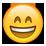 威尼斯人:【宝藏纪念】大阪环球影城,让我爱你一万年!(USJ最强攻略!),