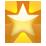 最全大理旅行游记攻略『和环球黑卡李白一起旅游洱海』私人手绘地