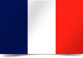 法国旅游签证