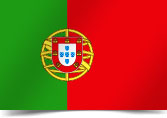 葡萄牙旅游签证