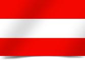 奥地利旅游签证