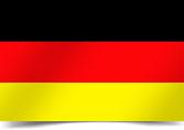 德国旅游签证