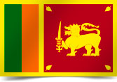 斯里兰卡旅游签证
