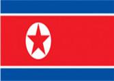 朝鲜旅游签证