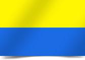 乌克兰旅游签证